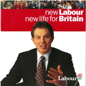 archive-june-2014-new-labour-new-life-for-britain